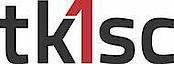 tk1sc's Company logo