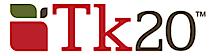 Tk20's Company logo