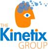 Thekinetixgroup's Company logo