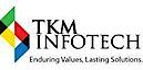 Tkminfotech's Company logo