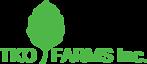 Tko Farms's Company logo