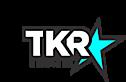 Tkr Graphics's Company logo