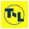 TL Irrigation's Company logo