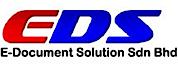 Tl Office Automation's Company logo