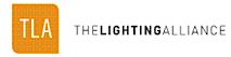 Thelightingalliance's Company logo