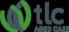 Tlc Aged Care's Company logo