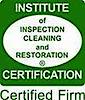 TLC Carpet Cleaning's Company logo