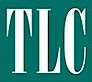 TLC Financial's Company logo