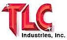TLC Industries's Company logo