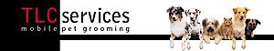 Tlc Mobile Pet Grooming's Company logo