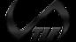 Ryderwear's Competitor - Tlf Apparel logo