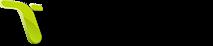 TLG Commerce's Company logo