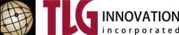 Tlg Innovation's Company logo