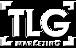 Team Marketing Systems's Competitor - Tlg Marketing logo