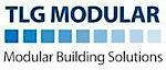 Tlg Modular Building Solutions Engineered's Company logo