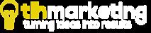 Tlh Marketing's Company logo