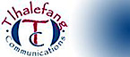 Tlhalefang Communications's Company logo