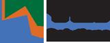 TLI's Company logo