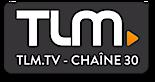 TLM's Company logo