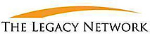 Thelegacynetwork's Company logo