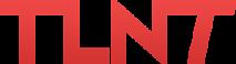 TLNT's Company logo