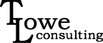 Tlowe Consulting's Company logo