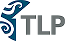 TLP Invest's Company logo