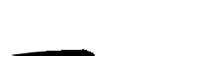 Tls Cashback Card's Company logo