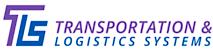 TLSS's Company logo