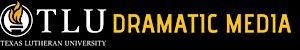 Tlu Dramatic Media's Company logo