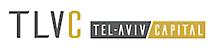TLVC's Company logo