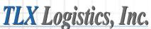 Tlx Logistics's Company logo