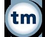 TM Advertising's Company logo