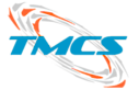 Tm Computer Services's Company logo