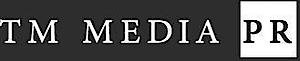 Tm Mediapr's Company logo