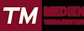 Maurhart's Company logo