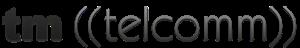 TM Telecom's Company logo