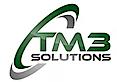 TM3 Solutions, Inc's Company logo
