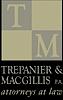 Trepanier & MacGillis P.A.'s Company logo