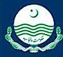 Tma Malakwal's Company logo