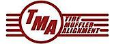 Tmastores's Company logo