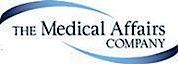 Themedicalaffairscompany's Company logo