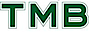 Running Shoes Expert's Competitor - TMB Clothing logo