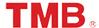 Tianma Bearing Group Co., Ltd.'s Company logo