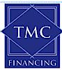 Tmcfinancing's Company logo