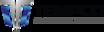 Horizon Die Company, Inc.'s Competitor - Tempco Manufacturing Company logo