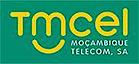 TMCEL's Company logo