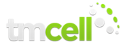 Tmcell's Company logo