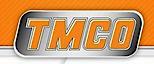 Tmcoinc's Company logo