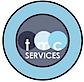 Tmc Services's Company logo
